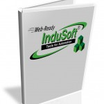 indusoft_web_ready